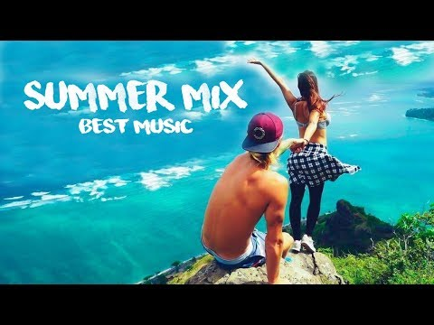 Coldplay, The Chainsmokers & Justin Bieber - Summer Music Mix 2017 - UCMh_ndHskldUJEblk-AbyQg