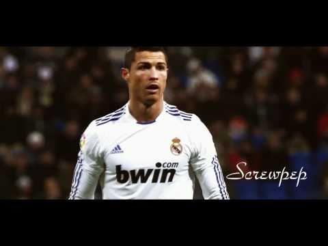 Cristiano Ronaldo - Fast &amp; Furious 2011 HD