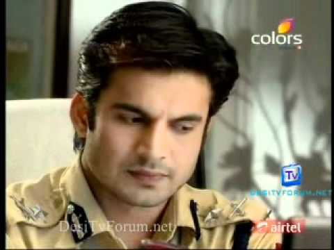 Phulwa Episode 228   11th January 2012 Video Update pt2