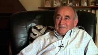 Josep Cardona: fosses de la guerra