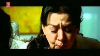 Baba Ki Rani Hoon Full Song] Aapko Pehle Bhi Kahin Dekha Hai