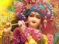 कृष्ण भगवान की गाने भक्ति गुलशन कुमार