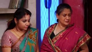 Ponnoonjal 30-03-2015 Suntv Serial | Watch Sun Tv Ponnoonjal Serial March 30, 2015