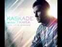 Фрагмент с начала видео - Kaskade - Angel On My Shoulder (EDX Radio Edit) (HQ)