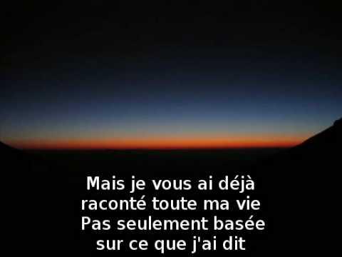 beautiful Eminem Relapse 2009 sous titres français