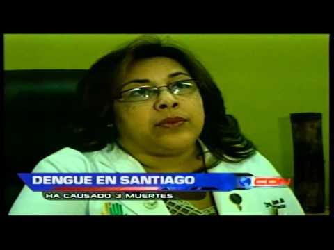 Reforzarán seguridad e hospital infantil amenazado por bandas