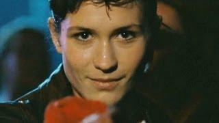 DIE WAHRHEIT ÜBER MÄNNER | Trailer & Filmclips #2 german deutsch [HD]