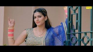 Sapna Choudhary ¦ Rotiya Ke Tote ¦ Meher Risky ¦ New Haryanvi Song 2019 ¦  Sonotek