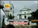 RIRIBOK TOY BIAG KO - ILOCANO SONG VIDEO WITH LYRICS