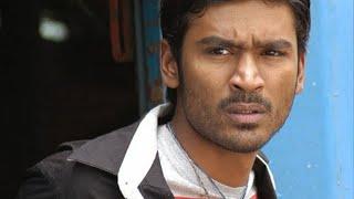 Telugu Movies 2019 Full Length Movie  New Release Telugu Full Movie 2019  Latest Telugu Full Movie