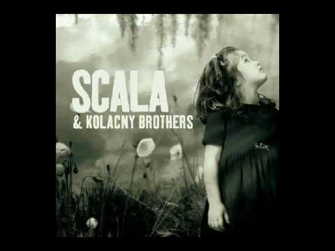 Scala & Kolacny Brothers - Creep (Radiohead cover)