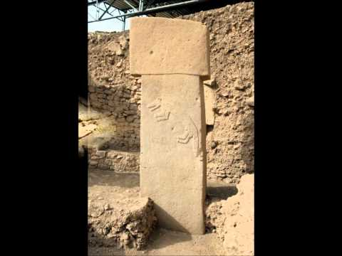 Gobekli Tepe: This Archaeology Could Change The Way Prehistory Is Taught