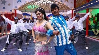 Watch Vadivelu's 'Eli' Film with His Own Team Red Pix tv Kollywood News 29/Mar/2015 online