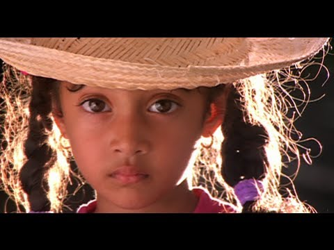 I Am Very Good Girl Song - Little Soldiers Movie Songs - Baladitya, Heera, Kavya, Ramesh