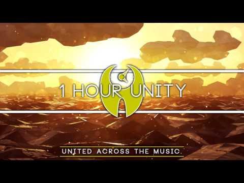 TheFatRat - The Calling (feat. Laura Brehm) [1 Hour Version] - UCevsLJq0lNysN-fkniogfGw
