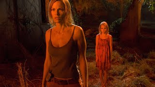 The Reaping - Original Theatrical Trailer