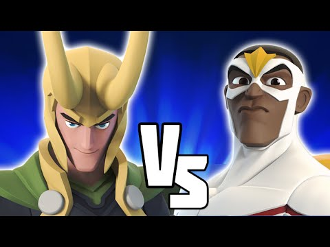 Avengers Infinity War  Disney Wiki