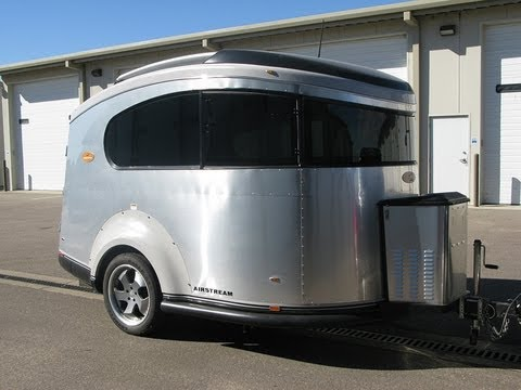 Airstream Base Camp Sale http://vkinotik.net/show-videos/Airstream