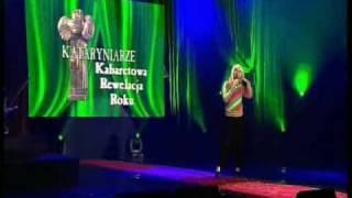 Paranienormalni - Mariolka Krejzolka