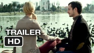 Maniac Official Trailer (2013) - Elijah Wood Movie HD