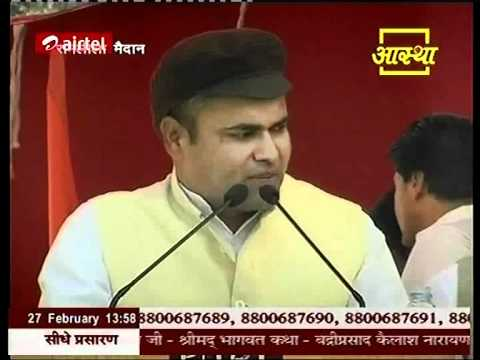 27-02-2011-WAR-AGAINST-CORRUPTION-RALLY-RAMLILA-GROUND-DELHI (2).mp4
