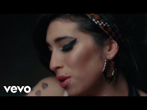 Amy Winehouse - You Know I-m No Good