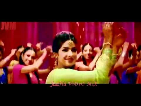 SoNa ChaNdi KYa KaRe Ge PyaR MeiN  (ViDeO MiX)