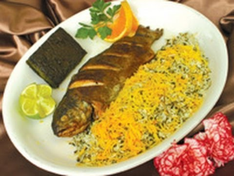 روش شستن زیره برای پلو Sabzi Polo Mahi سبزی پلو ماهی - Vidqo.com Youtube of Pakistan Watch Online youtube Videos Download HD videos MP3 Download