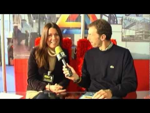 ECOLife Expo 2011: La Casa Passiva, il futuro è adesso