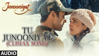 Tu Junooniyat (Climax) Full Song from Junooniyat Movie | Pulkit Samrat, Yami Gautam