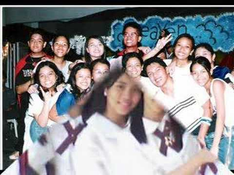 The Warfreaks! (4th yr batch 2005-2006 of IS Montessori