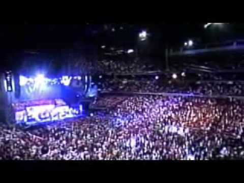 Hillsong-Everyday-Live.wmv