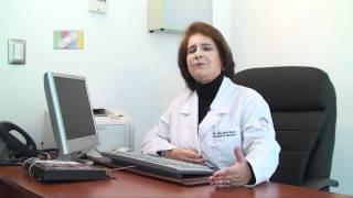 ¿Qué cuidados se deben tener si se convive con una persona que tiene hepatitis C?