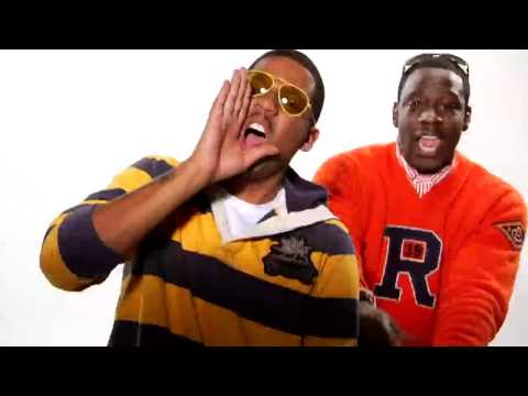 Vado Polo remix feat. Young Dro