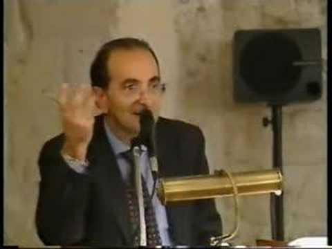 Controstoria del Risorgimento: l'eccidio di Pontelandolfo 4