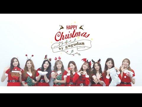 Wonderland (Santa Version)