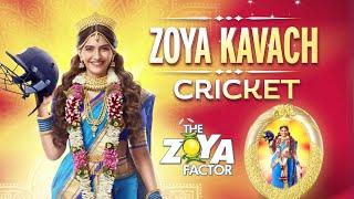 The Zoya Factor | Zoya Kavach