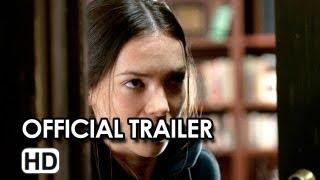 I Spit on Your Grave 2 Official Trailer #1 (2013) - Jemma Dallender Movie HD
