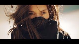 TULE - Fearless pt. II (feat. Chris Linton) Music Video Edit]