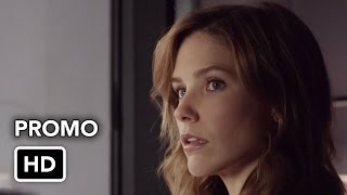 """Chicago PD 2×03 Promo """"The Weigh Station"""" (HD) Thumbnail"""
