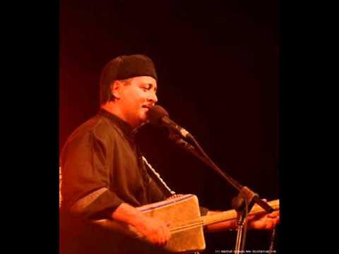 Hamid el kasri - baba mimoun