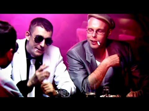 Sokol feat. Pono & Franek Kimono - W aucie (remix Fred)
