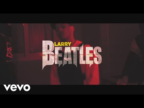 Larry – Beatles