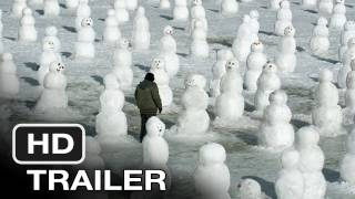 Snowmen (2011) Movie Trailer HD