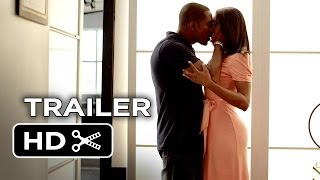 Black Coffee Official Trailer (2014) - Tiffany Hines Movie HD