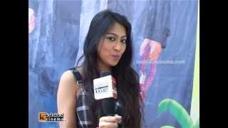Thaaru Maaru Movie Launch