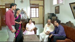 Deivamagal 11-05-2015 Suntv Serial | Watch Sun Tv Deivamagal Serial May 11, 2015
