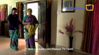 Elavarasi Serial 16-04-2014 Online Elavarasi Sun tv  Serial April-16