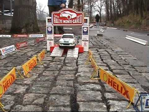 RC RALLY Monte Carlo.mpg
