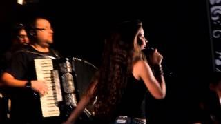 CORRE ATRÁS - DVD 2012